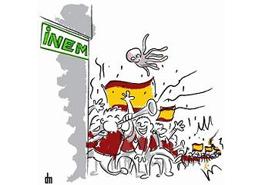 Photo of Patriotismo o Patrioterismo