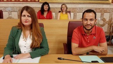 Photo of El Grupo Municipal de Adelante Sevilla echa a andar