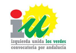 Photo of IU Cerro-Amate aboga en la próxima Junta Municipal por que el PP cumpla y ayude al pequeño comercio