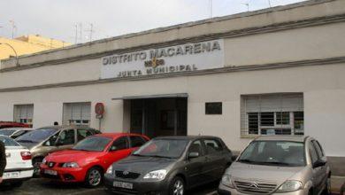 Photo of IU quiere que se graben los plenos de la Junta Municipal del Distrito Macarena y que se cuelguen en la web del Ayuntamiento