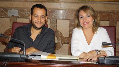 Photo of Propuestas de IU al Pleno para combatir las agresiones machistas y mejorar la calidad del aire en Sevilla