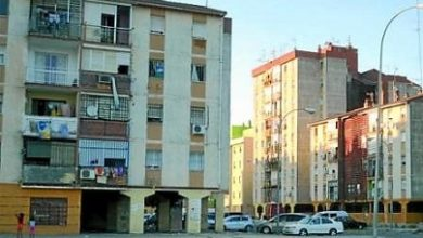 Photo of Pregunta sobre las cifras de pobreza en la ciudad (Pleno – junio 2021)