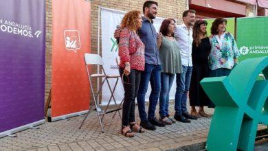 Photo of Ratificada la candidatura de 'Adelante Andalucía' por Sevilla