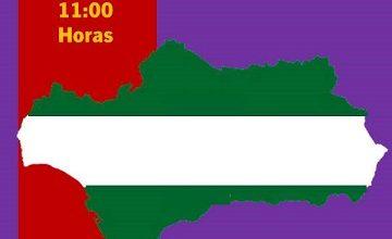 Photo of ¡Vente este sábado a la II Jornada de Debate Republicano de Andalucía!