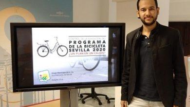 Photo of Rojas reclama un estudio exhaustivo del carril bici para identificar deficiencias e impulsar mejoras