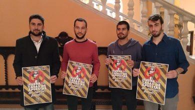Photo of IU exige más control ante la proliferación de casas de apuestas en Sevilla