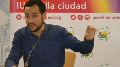 """Photo of González Rojas: """"Estamos ante el presupuesto de las privatizaciones"""""""