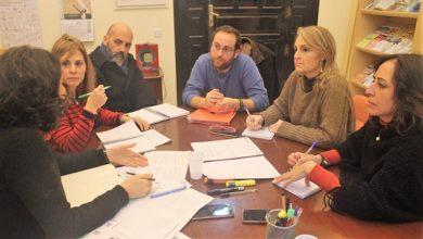Photo of IU y Participa exigen a Espadas que paralice ya la construcción de la gasolinera de Pino Montano ante el rechazo vecinal que suscita la obra