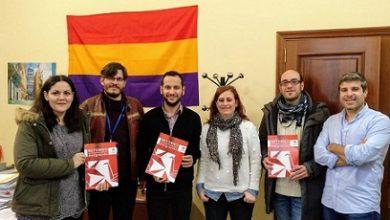 Photo of IU defiende diferentes propuestas para promover un retorno digno de la emigración sevillana