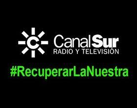 Photo of IU impulsa una moción al Pleno en defensa de una radio televisión pública, plural y de referencia para todos los andaluces