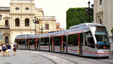 Photo of Propuestas ante la aprobación definitiva del Plan Especial para la ampliación del tranvía
