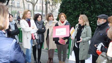 Photo of IU exige a Espadas que garantice la estabilidad de los Centros de Atención a la Mujer