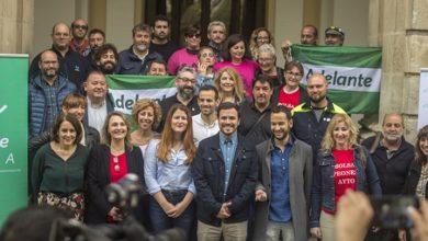 Photo of 26-M: En Sevilla hay motivos para la esperanza