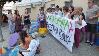 Photo of IU y Participa denuncian la incapacidad de Guevara para lograr una RPT consensuada en el IMD