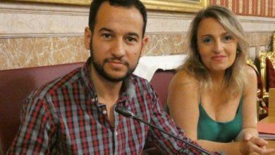Photo of Los concejales de IU en Adelante Sevilla no apoyarán la investidura de Espadas como alcalde