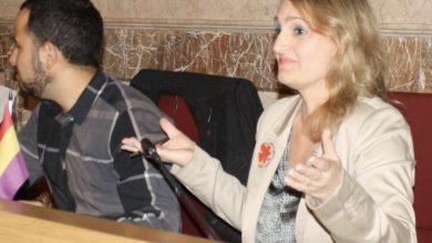 Photo of Adelante exigirá a Espadas que aclare en qué condiciones laborales trabajará el personal de los Centros Integrales de Atención a la Mujer