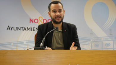 Photo of Adelante exige a la Junta de Andalucía que abone a la ciudad de Sevilla los más de 46 millones de euros que le debe por la PATRICA