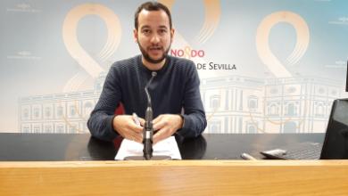 Photo of Adelante denuncia serias carencias en el PMUS de Sevilla por las prisas injustificadas de Espadas