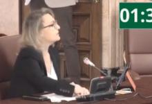 Photo of Preguntas sobre medidas de seguridad ante el COVID-19 en parques y zonas verdes (Comisión de Control – mayo 2020)