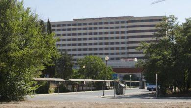 Photo of Adelante urge a la Junta a la remodelación y dotación del Hospital Militar para pasar de fases con garantías