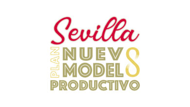 "Photo of Adelante presenta ""un Plan 8 alternativo"" centrado en la transformación del modelo productivo de Sevilla"