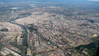 Photo of Preguntas sobre el Área Metropolitana de Sevilla (Comisión de Control – junio 2020)