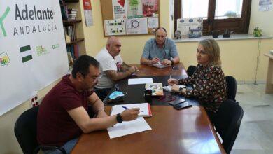 Photo of Preguntas sobre Lipasam (Comisión de Control – junio 2020)