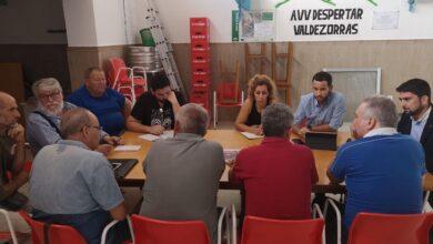 Photo of Adelante reclama que Junta y Ayuntamiento de Sevilla retomen la construcción de los carriles bici pactados