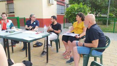 Photo of Adelante Sevilla denuncia que Espadas ha dado la espalda a la protección de la Algodonera de Alcosa y no apuesta por darle un mayor uso social y vecinal