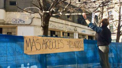 """Photo of Rojas exige a Espadas """"dar un giro de 180 grados"""" con el mercado de la Puerta de la Carne tras """"el notorio fracaso"""" del proyecto"""