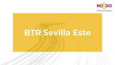 Photo of Preguntas sobre el BTR a Sevilla Este