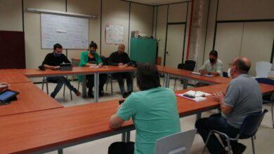 Photo of Adelante exige que la dirección de TUSSAM se siente a negociar con la plantilla para mejorar el servicio y garantizar el cumplimiento de los acuerdos