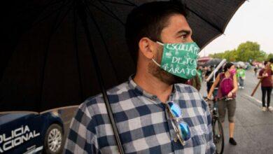 Photo of Ismael Sánchez pide más recursos en Salud tras el suceso del colegio Arias Montano y que se depuren responsabilidades