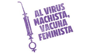 Photo of Oliva exige al gobierno municipal que refuerce la atención a las víctimas de violencias machistas y que atienda la brecha de género provocada por la crisis sanitaria