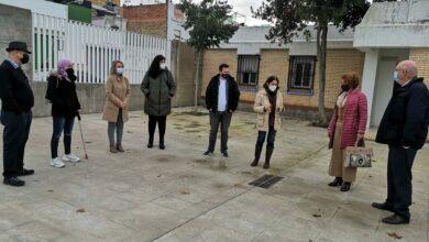 Photo of Preguntas sobre el CEIP Carlos V en Torreblanca (Comisión de Control – diciembre 2020)