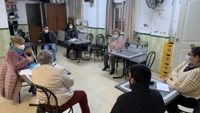 Photo of Adelante pide a Espadas que retire la propuesta de reordenación de Tussam y atienda las demandas vecinales