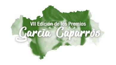 Photo of Los premios García Caparrós celebran el próximo lunes en Sevilla su séptima edición con Antonio de la Torre y Helena Maleno como protagonistas