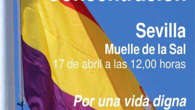 Photo of República: recordar la Segunda, avanzar junt@s hacia la Tercera