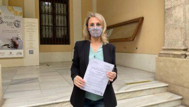 Photo of Adelante pide que las carreras populares sean organizadas con personal propio del Ayuntamiento