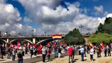 Photo of Moción sobre la República (Pleno – abril 2021)