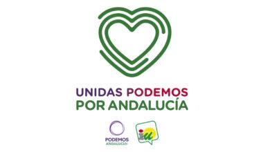 Photo of Por el fortalecimiento organizativo de Unidas Podemos en la ciudad de Sevilla: una izquierda más democrática y más útil para las familias trabajadoras de nuestra ciudad