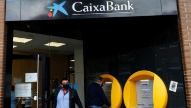 """Photo of Izquierda Unida exige que """"se eviten los despidos y el cierre de sucursales"""" ante el ERE presentado por CaixaBank"""