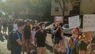 Photo of IU exige que el gobierno municipal actúe ya y dé un ultimátum a las eléctricas ante los continuos cortes de luz en Sevilla