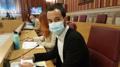 Photo of Rojas denuncia la asfixia económica y el maltrato institucional a entidades sociales de la ciudad